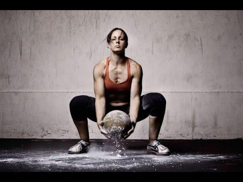 L'unico, vero segreto per ottenere risultati dagli allenamenti