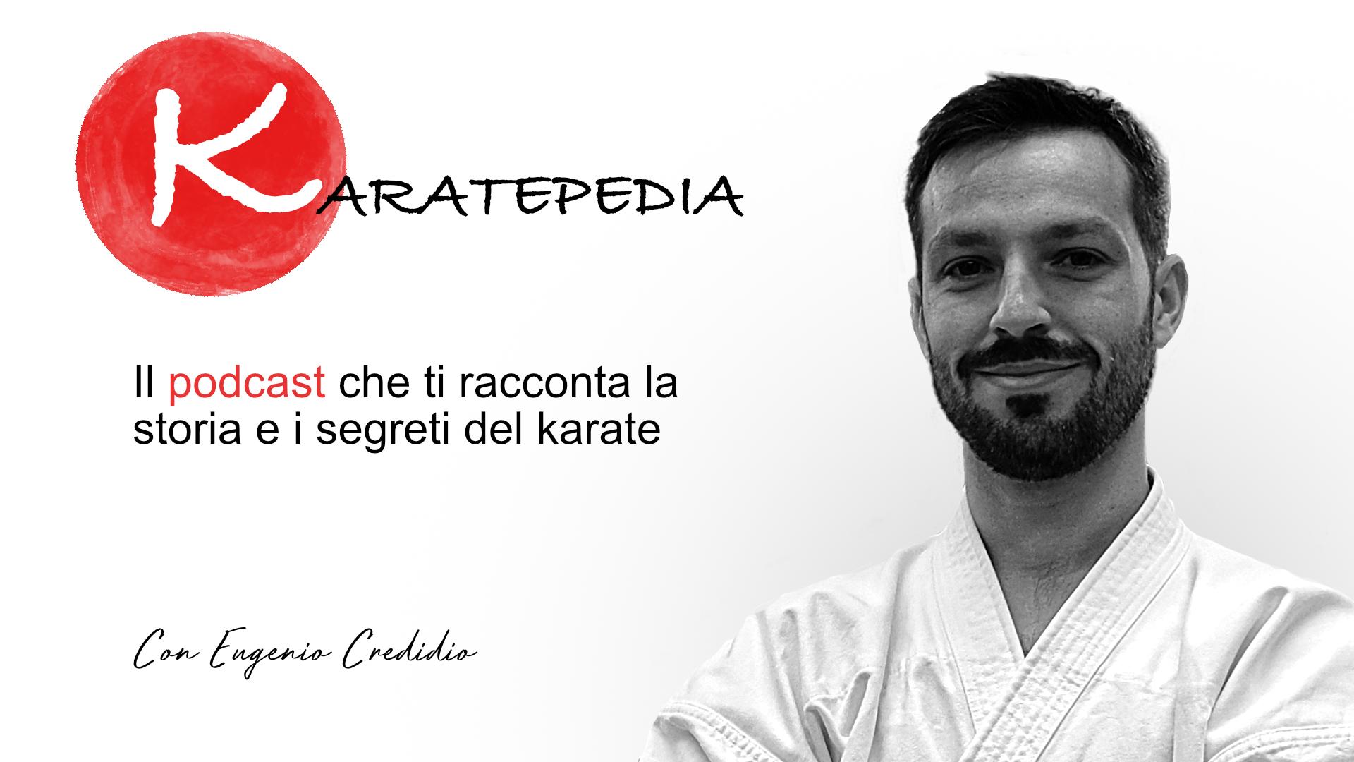 Il più grande successo che ho ottenuto grazie al karate
